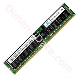 Jual Memory Server ASUS 16GB DDR4 [16GB RDIMM4]